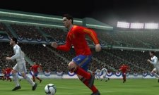 Pro-Evolution-Soccer-PES_screenshot-9