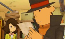 professeur-layton-masque-miracles-screenshot-13082012-06