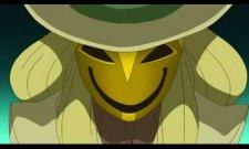 professeur-layton-masque-miracles-screenshot-13082012-10