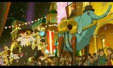 professeur-layton-masque-miracles-screenshot-13082012-12