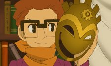 professeur-layton-masque-miracles-screenshot-13082012-13