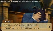 Professeur-Layton-VS-Ace-Attorney_15-10-2011_screenshot-11