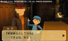Professeur-Layton-VS-Ace-Attorney_15-10-2011_screenshot-12