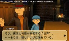 Professeur-Layton-VS-Ace-Attorney_15-10-2011_screenshot-2
