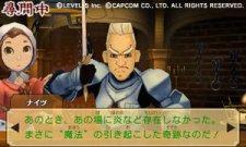 Professeur-Layton-VS-Ace-Attorney_15-10-2011_screenshot-3