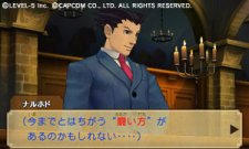 Professeur-Layton-VS-Ace-Attorney_15-10-2011_screenshot-5
