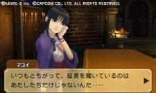 Professeur-Layton-VS-Ace-Attorney_15-10-2011_screenshot-7