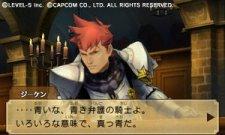 Professeur-Layton-VS-Ace-Attorney_15-10-2011_screenshot-9
