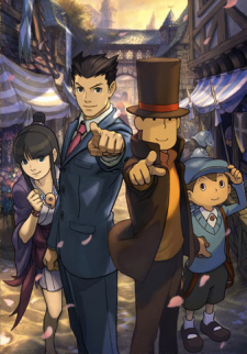 Professeur-Layton-VS-Ace-Attorney_16-09-2011_art-1
