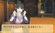 Professeur-Layton-VS-Ace-Attorney_16-09-2011_screenshot-1