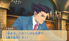 Professeur-Layton-VS-Ace-Attorney_16-09-2011_screenshot-2