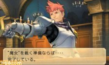 Professeur-Layton-VS-Ace-Attorney_16-09-2011_screenshot-6