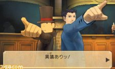 Professeur-Layton-VS-Ace-Attorney_16-09-2011_screenshot-7