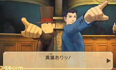 Professeur-Layton-VS-Ace-Attorney_16-09-2011_screenshot-7