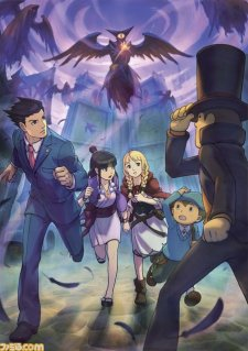 Professeur-Layton-VS-Ace-Attorney_18-11-2012_artwork-1