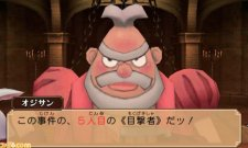 Professeur-Layton-VS-Ace-Attorney_18-11-2012_screenshot-10
