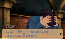 Professeur-Layton-VS-Ace-Attorney_18-11-2012_screenshot-1