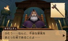 Professeur-Layton-VS-Ace-Attorney_18-11-2012_screenshot-4