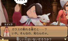 Professeur-Layton-VS-Ace-Attorney_18-11-2012_screenshot-7