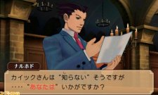 Professeur-Layton-VS-Ace-Attorney_18-11-2012_screenshot-9