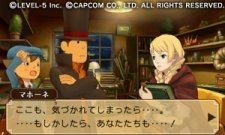 Professeur-Layton-VS-Ace-Attorney_20-09-2012_screenshot-8