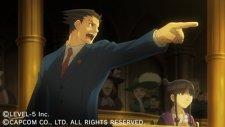 Professeur-Layton-VS-Ace-Attorney_2