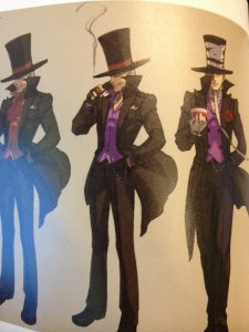 Professeur Layton VS Ace Attorney professor_layton_vs_ace_attorney-14