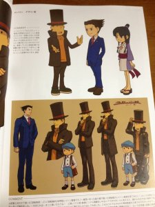 Professeur Layton VS Ace Attorney professor_layton_vs_ace_attorney-8