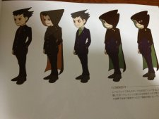 Professeur Layton VS Ace Attorney professor_layton_vs_ace_attorney-9