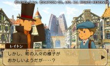 Professor-Layon-vs-Ace-Attorney_13-09-2012_screenshot-1