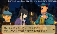 Professor-Layon-vs-Ace-Attorney_13-09-2012_screenshot-3