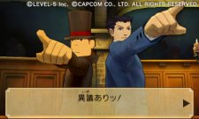Professor-Layon-vs-Ace-Attorney_13-09-2012_screenshot-4