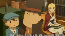 Professor-Layon-vs-Ace-Attorney_13-09-2012_screenshot-5