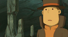Professor-Layton-And-the-Legacy-of-Advanced-Civilization-A-Professeur-6_10-01-13_screenshot-1