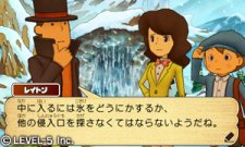 Professor-Layton-And-the-Legacy-of-Advanced-Civilization-A-Professeur-6_20-09-2012_screenshot-10