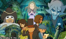 Professor-Layton-And-the-Legacy-of-Advanced-Civilization-A-Professeur-6_20-09-2012_screenshot-1