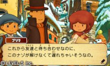Professor-Layton-And-the-Legacy-of-Advanced-Civilization-A-Professeur-6_20-09-2012_screenshot-2