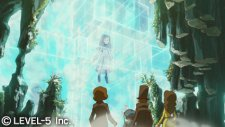 Professor-Layton-And-the-Legacy-of-Advanced-Civilization-A-Professeur-6_20-09-2012_screenshot-5