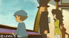 Professor-Layton-And-the-Legacy-of-Advanced-Civilization-A-Professeur-6_20-09-2012_screenshot-6