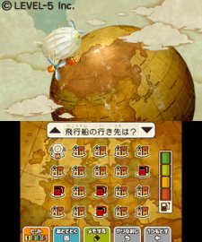 Professor-Layton-And-the-Legacy-of-Advanced-Civilization-A-Professeur-6_20-09-2012_screenshot-7
