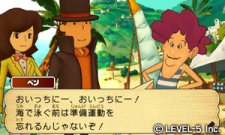 Professor-Layton-And-the-Legacy-of-Advanced-Civilization-A-Professeur-6_20-09-2012_screenshot-8
