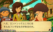 Professor-Layton-And-the-Legacy-of-Advanced-Civilization-A-Professeur-6_20-09-2012_screenshot-9