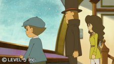 Professor-Layton-And-the-Legacy-of-Advanced-Civilization-A-Professeur-6_30-08-2012_screenshot-3