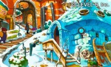 Professor-Layton-And-the-Legacy-of-Advanced-Civilization-A-Professeur-6-Azaran-Legacies_15-01-2013_screenshot-3