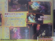 Project-X-Zone_18-07-2012_scan-1