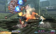 Project-X-Zone_28-04-2012_screenshot-20