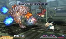 Project-X-Zone_28-04-2012_screenshot-28