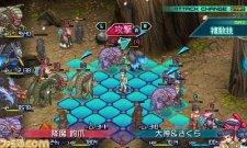 Project-X-Zone_30-08-2012_screenshot-5