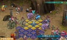 Project-X-Zone_30-08-2012_screenshot-6