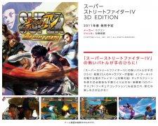 Promo-3DS_11